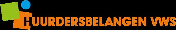 Logo Huurdersbelangen VWS