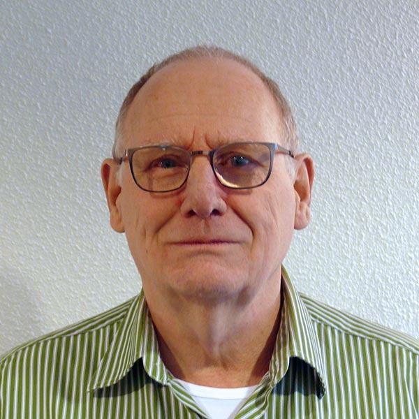 Dirk Meijer